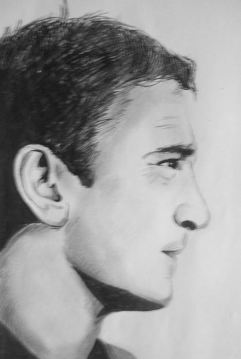 Robert De Niro par jeje94400